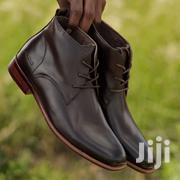Official Billionaire Boots | Shoes for sale in Nairobi, Nairobi Central