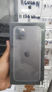 New Apple iPhone 11 Pro 64 GB | Mobile Phones for sale in Nairobi, Nairobi Central