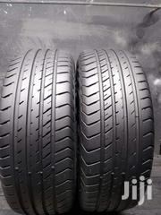 205/55r16 Jk Tyre's Is Made In India | Vehicle Parts & Accessories for sale in Nairobi, Nairobi Central