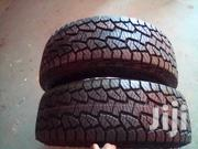 265/65r17 Hankook Tyres Is Made In Korea | Vehicle Parts & Accessories for sale in Nairobi, Nairobi Central