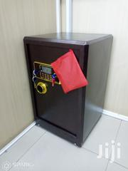 Brand New Fire Proof Safe Box | Safety Equipment for sale in Nairobi, Nairobi Central