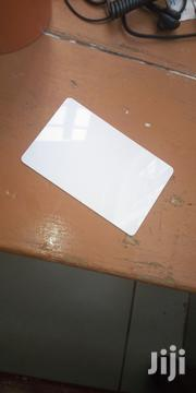 Pvc Plastic Printable Cards | Computer & IT Services for sale in Nairobi, Kahawa West
