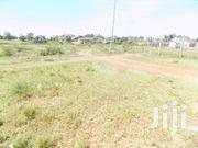 Githingiri 70x100 Plot For Sale | Land & Plots For Sale for sale in Kiambu, Township C