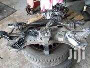Honda Insight Front Subframe | Vehicle Parts & Accessories for sale in Nairobi, Ruai