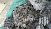 Peugeot 406 2.0hdi Engine Complete With All Auxiliaries | Vehicle Parts & Accessories for sale in Nairobi, Ruai