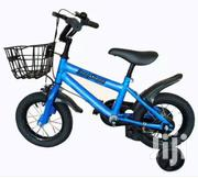 Kids Mountain Bikes | Toys for sale in Nairobi, Nairobi Central
