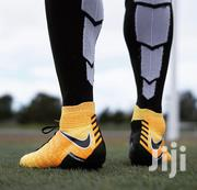 The NIKE Hyper Venom Phantom 3 FG Soccer Cleats | Shoes for sale in Nairobi, Nairobi Central