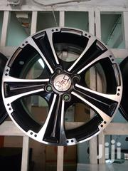 Mazida Sports Rims Size 14set | Vehicle Parts & Accessories for sale in Nairobi, Nairobi Central