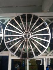 Toyota Belta Sports Rims Size 14set | Vehicle Parts & Accessories for sale in Nairobi, Nairobi Central