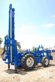 Water Borehole Drilling | Building & Trades Services for sale in Siaya, Central Gem