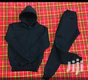 Hoody and Sweat Pant | Clothing for sale in Nairobi, Nairobi Central