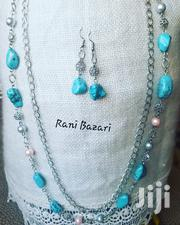 Turquoise Set | Jewelry for sale in Nairobi, Kilimani