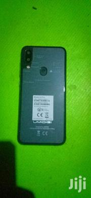 Umidigi A3 Pro 32 GB Gray | Mobile Phones for sale in Nakuru, Nakuru East