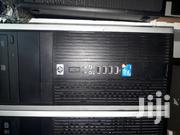 Desktop Computer 2GB Intel Core 2 Duo HDD 160GB | Laptops & Computers for sale in Nairobi, Nairobi Central
