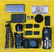 Photography And Videography | Photography & Video Services for sale in Nairobi, Westlands
