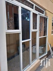 For All Aluminum Doors And Windows | Building & Trades Services for sale in Nairobi, Nairobi Central