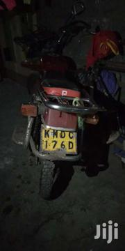 Li0n 125 | Motorcycles & Scooters for sale in Machakos, Matungulu West