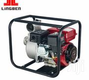 Irrigation Water Pump | Plumbing & Water Supply for sale in Nairobi, Ruai