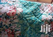 Duvet  With A Matching Bedsheet  And Two Pillow Cases Available, | Home Accessories for sale in Nairobi, Nairobi Central