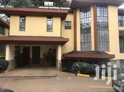 All in One! Kilimani Five Bedroom Townhouse | Houses & Apartments For Rent for sale in Nairobi, Kilimani