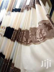 Curtains | Home Accessories for sale in Nairobi, Eastleigh North