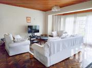 Fully Furnished Two Bedroom Guest Wing. | Houses & Apartments For Rent for sale in Nairobi, Roysambu