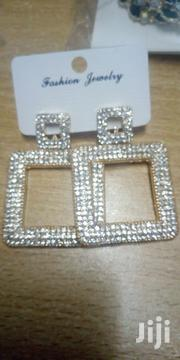 Women's Earings | Jewelry for sale in Nairobi, Nairobi Central