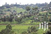 Land on Sale | Land & Plots For Sale for sale in Kisii, Bombaba Borabu