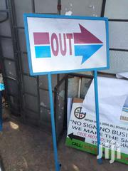 Freshy-Signs | Other Services for sale in Nairobi, Nairobi Central