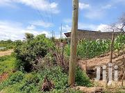 50by100 At Hills Gate Hote | Land & Plots For Sale for sale in Embu, Mavuria