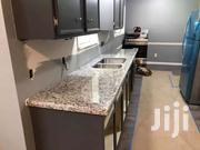 Modern Kitchen Granite/Marble Installation | Building & Trades Services for sale in Nairobi, Nairobi Central
