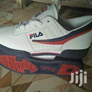 Low Cut Fila | Clothing for sale in Nairobi, Nairobi Central