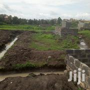 Prime Plot 25ft by 50ft on Sale Owner. | Land & Plots For Sale for sale in Nairobi, Njiru