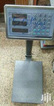 150kgs Digital Scale | Store Equipment for sale in Nairobi, Nairobi Central