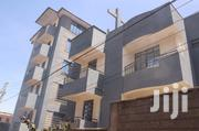 Executive Master Ensuite 2 Bedroom | Houses & Apartments For Rent for sale in Kiambu, Limuru Central