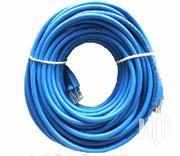 Ethernet Cable | Accessories & Supplies for Electronics for sale in Nairobi, Nairobi Central