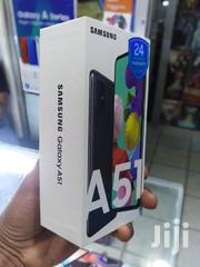 New Samsung Galaxy A50s 128 GB | Mobile Phones for sale in Nairobi, Nairobi Central