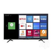 Hisense Smart UHD 4K LED TV 65 Inch | TV & DVD Equipment for sale in Nairobi, Nairobi Central