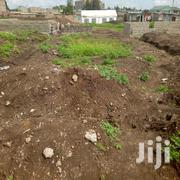Prime Plot on Sale 25ft by 50 Ft. The Owner. | Land & Plots For Sale for sale in Nairobi, Njiru