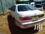Toyota Premio 1999 White | Cars for sale in Uasin Gishu, Kapsoya