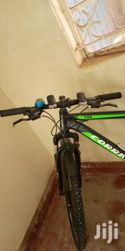 A Brand New Bicycle | Sports Equipment for sale in Nairobi, Kahawa West