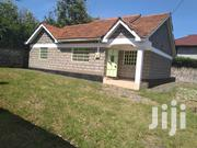 An Executive 3 Bedroom Master Ensuite Bungalow In A Gated Community. | Houses & Apartments For Rent for sale in Kajiado, Ongata Rongai