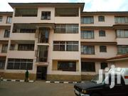2 Bedroom Apartment To Let Along Kiambu Road Near Quick Mart Super | Houses & Apartments For Rent for sale in Nairobi, Nairobi Central