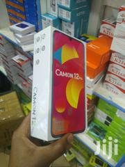 New Tecno Camon 12 Pro 64 GB | Mobile Phones for sale in Kisumu, North West Kisumu
