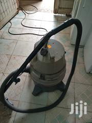 Ex Uk Wet &Dry Vacuum Cleaner | Home Appliances for sale in Nairobi, Parklands/Highridge