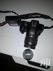 Canon 500D EOS | Photo & Video Cameras for sale in Kiambu, Kikuyu
