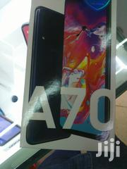 New Samsung Galaxy A70 128 GB | Mobile Phones for sale in Nyeri, Mweiga