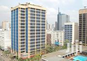 Nairobi CBD 16 Floor Commercial Block for Sale at 3.2bn Income 22mil | Commercial Property For Sale for sale in Nairobi, Nairobi Central