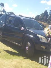 Car Hire Sevices.Selfdrive | Automotive Services for sale in Nairobi, Ngara