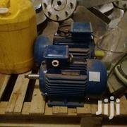Electric Motor 1.5 Hp | Manufacturing Equipment for sale in Nairobi, Nairobi South
